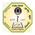 college of dentistry logo