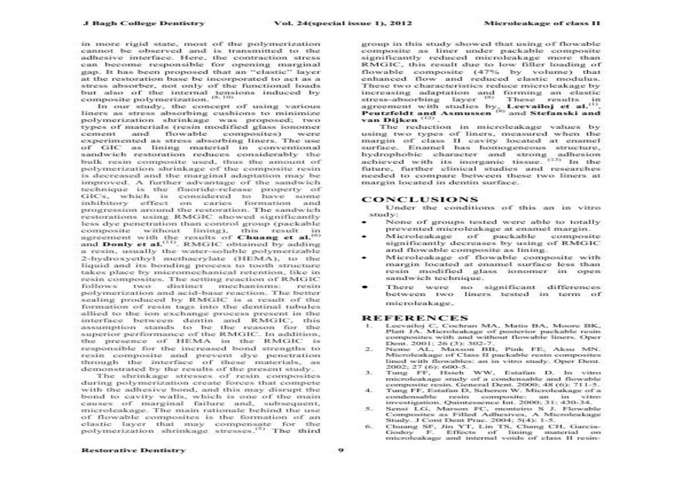 Index of /wp-content/uploads/sites/14/uploads/journal/2012